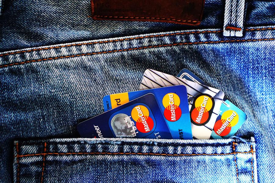 クレジットカードのお得な活用方法