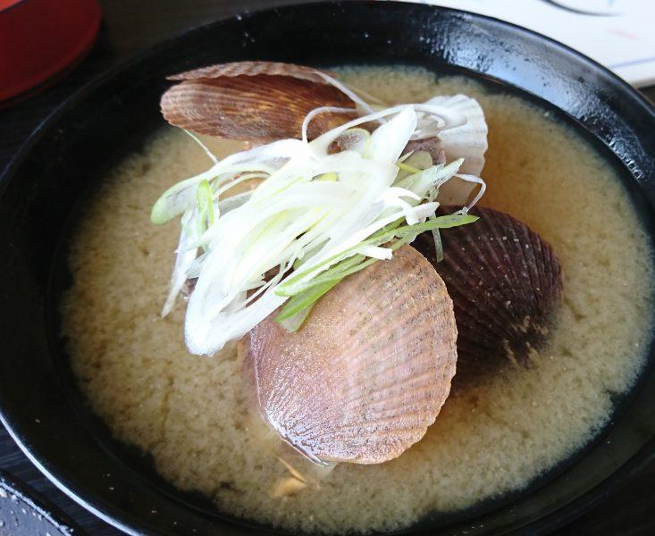 小樽で地元民おススメの寿司屋さんすし田