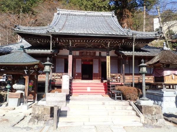 下呂温泉寺