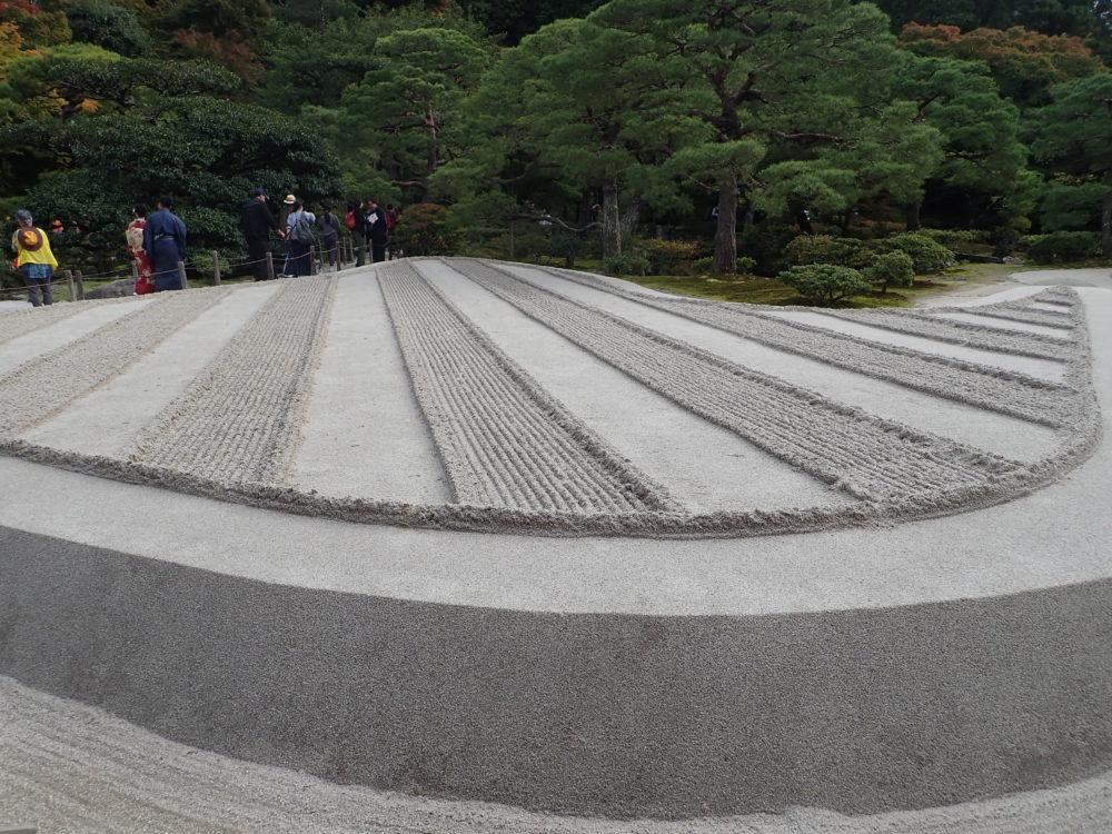 ポイントバケーション京都岡崎の周辺観光・哲学の道